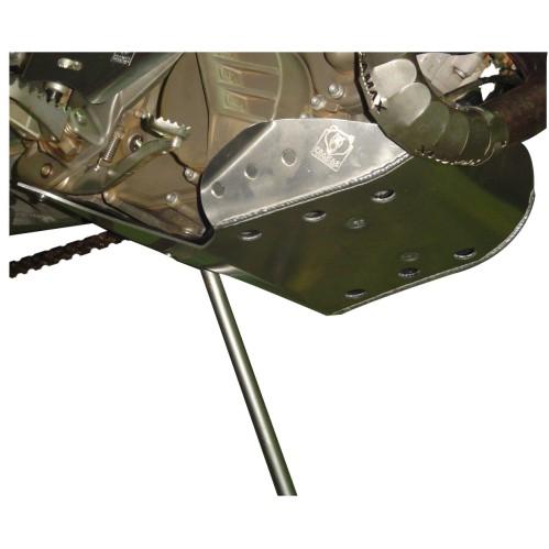 Protetor do Motor (PM1-BMWG9-450X)