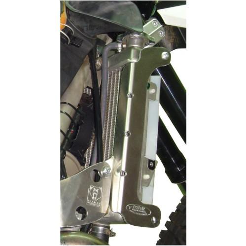 Protetor do Radiador (PR1-BMW9-G450X)